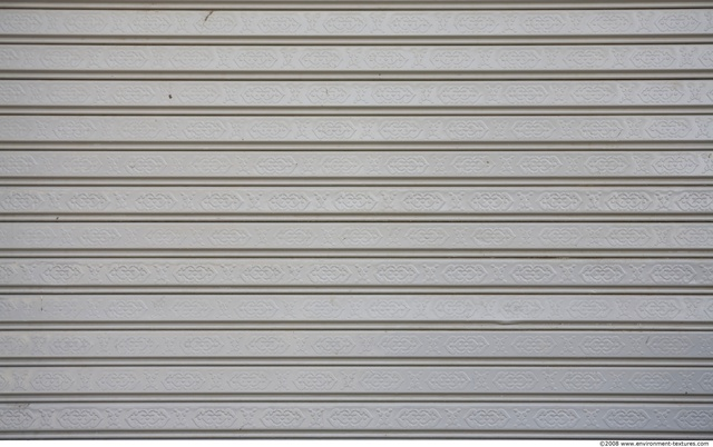 Door Texture 3d Amp 3ds Max Door Wood Wooden