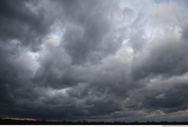 seamless dark sky texture wwwpixsharkcom images