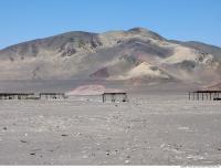 World Peru 0001