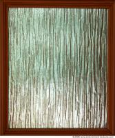 photo texture of glass
