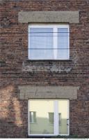 Windows Modern 0028