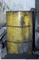 Barrels 0006