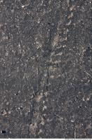 Ground Asphalt 0005
