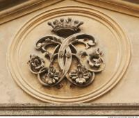 Buildings Relief 0045