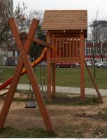 Buildings Playground 0010