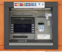 Cash Dispenser 0005