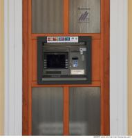 Cash Dispenser 0003