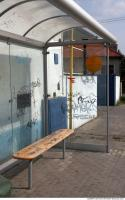 Bus Stop 0004