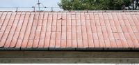 photo inspiration of roof metal