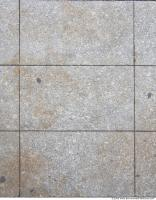 Photo Texture of Marble Floor