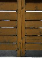 Wood 0015