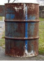 Barrels 0003