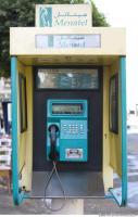Phone Box 0003
