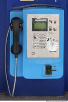 Phone Box 0001