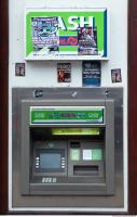 Cash Dispenser 0017