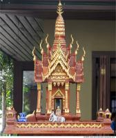 World Thailand 0003
