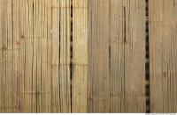 Wood 0008