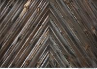 Wood 0017