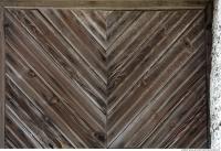Wood 0018