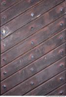 Wood 0042