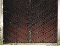 Wood 0038
