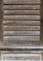 Wood 0077