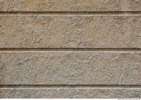 Walls Stucco 0088