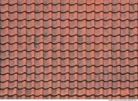 Tiles Roof 0245
