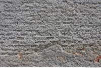 Walls Stucco 0013