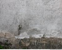 photo texture of wall stucco dirty