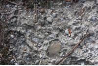 Ground Concrete 0006