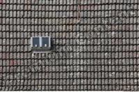 Tiles Roof 0003