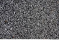 Ground Asphalt 0006