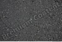 Ground Asphalt 0003
