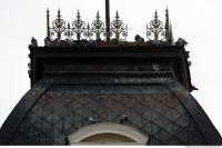 Tiles Roof 0040