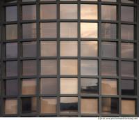 Windows New 0023