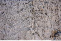 Walls Stucco 0018