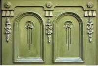 Doors Ornate 1 0002