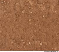 free photo texture of soil various