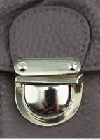 photo texture of buckle