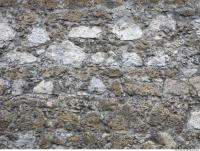 Wall Stone Texture 0003