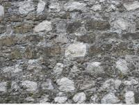 Wall Stone Texture 0005