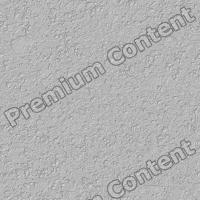 High Resolution Seamless Ice Texture 0006