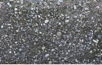 Photo Texture of Rough Concrete 0004