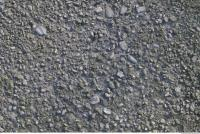 Photo Texture of Rough Concrete 0008