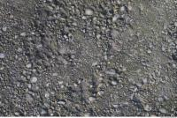 Photo Texture of Rough Concrete 0009
