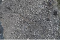 Photo Texture of Rough Concrete 0011