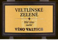Photo Texture of Alcohol Label 0003
