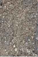 Photo Texture of Soil Rough 0003