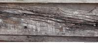 Photo Texture of Old Wood 0016